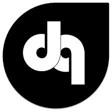 Daïquito